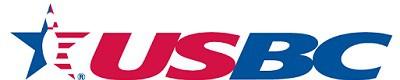 cropped-southeast-pa-usbc-logo-400-x-145.jpg