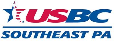 Southeast PA USBC Logo 400 x 145