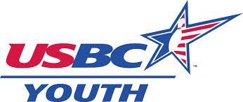 USBC Youth Logo v2