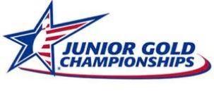 junior-gold-logo