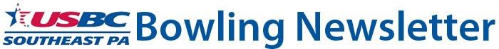 bowlingNewsletterTitle[53906]