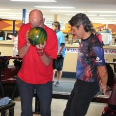 Bowling Clinic #2