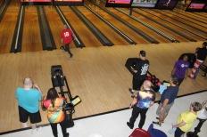 Bowling Clinic #24