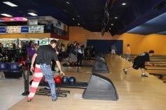 Bowling Clinic #28