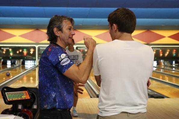 Bowling Clinic #29