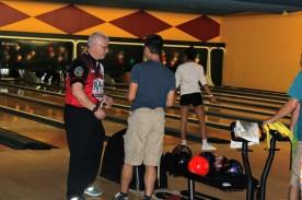 Bowling Clinic #31