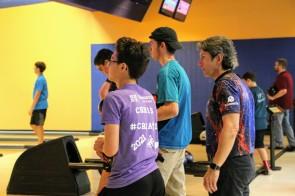 Bowling Clinic #34