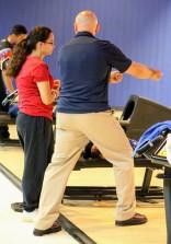Bowling Clinic #5