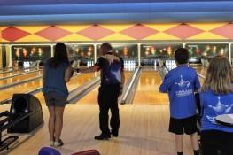 Bowling Clinic #53
