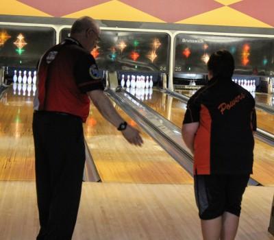 Bowling Clinic #62